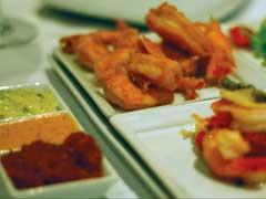 breakwater-shrimp-appetizers