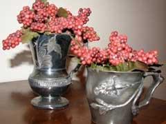honest-appraisal-flowers