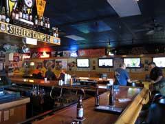 sports-bars-jocks