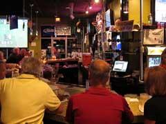 sports-bars-office