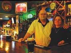 sports-bars-rosieogrady