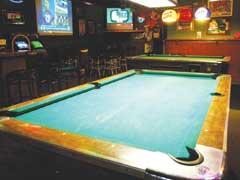 sports-bars-rosieogrady2