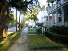 civitas-great-street2