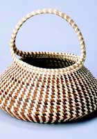 african-voices-blake-basket