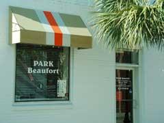 parking-beaufort3