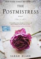 postmistress-book