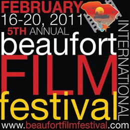 Sound and Vision: BIFF 2011