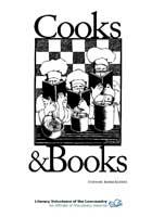 cooks-books