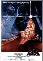film-intro-star-wars
