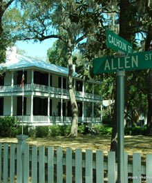 tourist-bluffton-historic-home