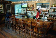 bar-bluffton-old-dispensary