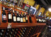 bar-bluffton-vineyard-55-3