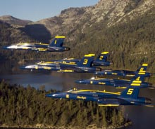 blue-angels-mountains