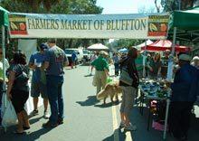 bluffton-farmers-market-sign