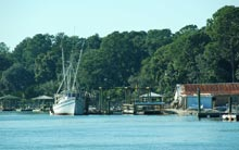 bluffton-oyster-co