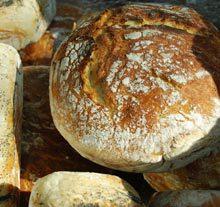 habersham-farmers-market-bread-