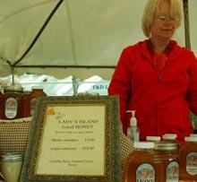 habersham-farmers-market-honey