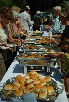 open-land-trust-food