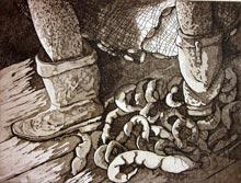student-art-sarah-kennedy