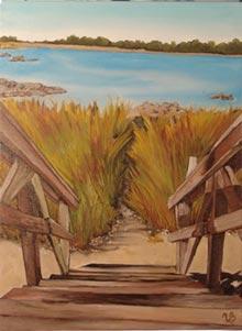 student-art-vanessa-burchfield