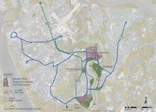 civitas-regional-diagram4-beaufort