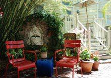 st-augustine-garden-chairs