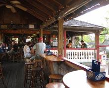 augstine-outdoor-bar