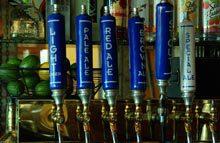augustine-beer-tap