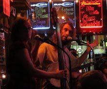 augustine-music-bar