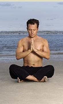 yogi-teacher-mark