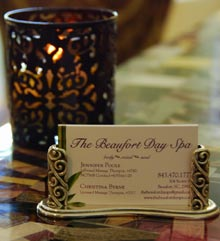 beaufort-day-spa-cards