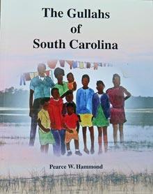 New Book Preserves Vanishing Culture