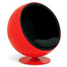 honest-ball-chair