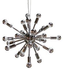 honest-sputnik-chandelier