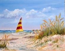 app-lrb-coligny-beach