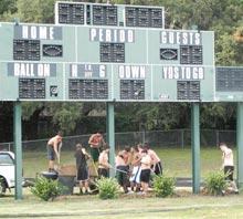 bms-varsity-boys-scoreboard