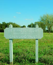 land-trust-sign