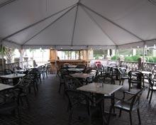 lbb-paninis-patio