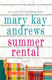 mary-kay-summer-rental