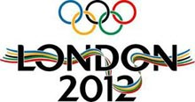 travel-london-olympic-logo