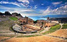 travel-sicily-taormina