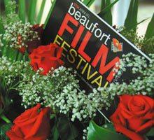 biff-festival-flowers