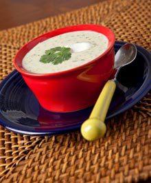 everyday-cilantro-soup