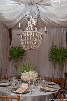 fandango-chandelier