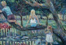 six-artists-nancy-mitchell