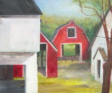 aw-charles-st-red-barn