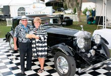 concours-hall-fame-09-best-of-show-1933-rolls-royce-coupe