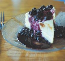 fc-cheesecake