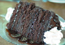 fc-chocolate-cake