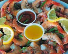 fc-peel-eat-shrimp